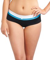 Freya Revival Boyshort Swim Bottom