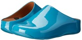 FitFlop ShuvTM Patent