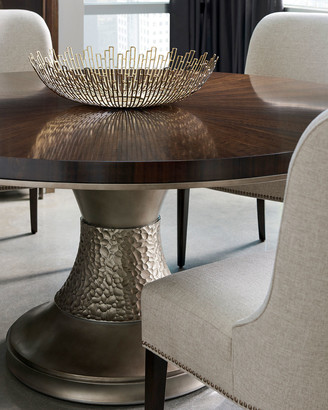 Caracole Moderne Dining Table