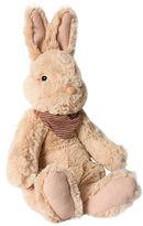 Maileg North America Fluffy Buffy Bunny Toy