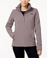 Fleece Lined Hoodie Women - ShopStyle