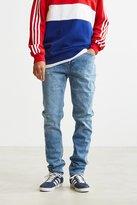Cheap Monday Stonewash Sonic Slim Jean