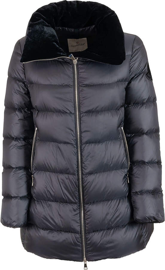 90250d695 Torcon Down Jacket