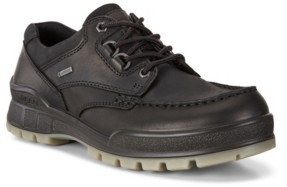 Ecco Men's Track 25 Shoe Oxford Men's Shoes