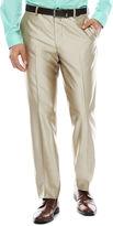 Jf J.Ferrar JF Slim Shimmer Pants