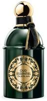 Guerlain Absolus d'Orient Oud Essentiel Eau de Parfum