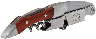 Le Creuset Stainless Steel 2-Step Corkscrew