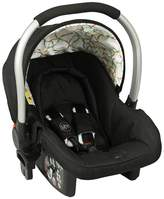 My Child Floe Infant Carrier Group 0+