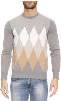 Ballantyne Sweater Sweater Man