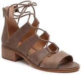 Lucky Brand Tazu Sandal - Women's