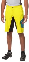 Qloom Cape York Mountain Bike Shorts - Removable Liner (For Men)