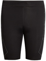 Casall M Hit Performance Shorts