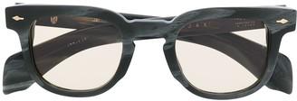 Jacques Marie Mage Jax sunglasses
