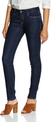 Mavi Jeans Women's Adriana Jeans