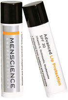 Menscience Advanced Lip Protection SPF 30 0.2 oz (5.9 ml)