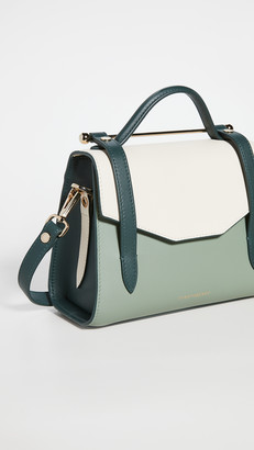Strathberry Allegro Mini Bag