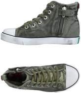 Replay Low-tops & sneakers - Item 11244325