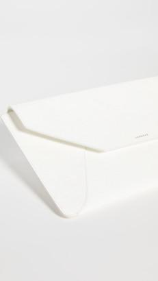 Senreve The Envelope Clutch