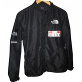 The North Face Supreme X Black Other Jackets