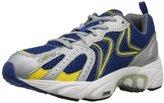 Aetrex Men's Z589M Zoom Running Shoe