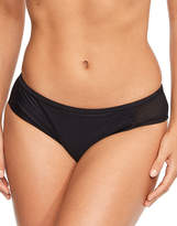 Figleaves Low Fi Low Rise Brief