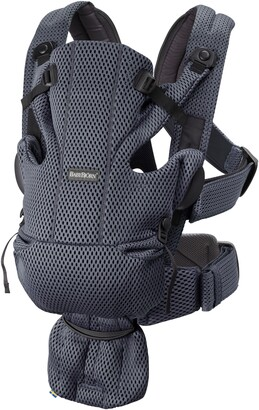 BABYBJÖRN Baby Carrier Free