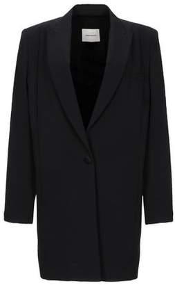 Pierre Balmain Overcoat