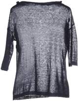 Base London Sweaters - Item 39592541