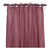 Numero 74 Light Curtain -