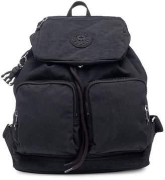 Kipling Elijah Nylon Backpack