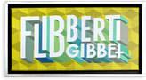 "Jonathan Adler Dan Balgley ""Flibberti Gibbet"" Art Print Edition"