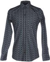 Dolce & Gabbana Shirts - Item 38635191