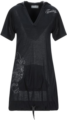Freddy Short dresses - Item 15013798GL