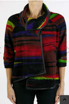 Joseph Ribkoff Multicolored Jacket