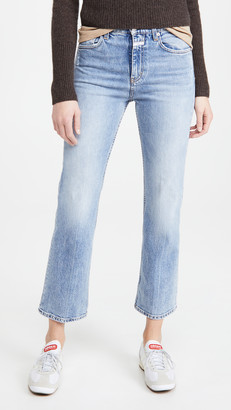 Closed Baylin Jeans