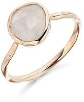 Monica Vinader Women's 'Siren' Semiprecious Stone Stacking Ring