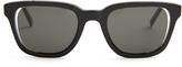 RetroSuperFuture Ray square-frame sunglasses