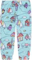 Roxy Casual pants - Item 13114072