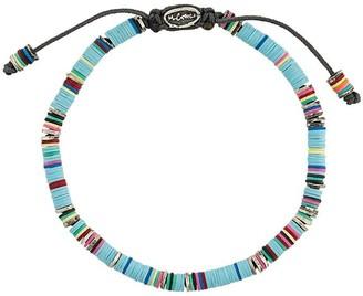 M. Cohen 'African' bracelet