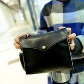 ABC Womens Wallet Bag, Womens Leather Handbag Satchel Shoulder Bag Tote Hobo Messenger