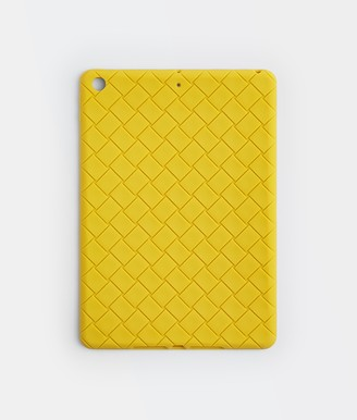 Bottega Veneta Ipad Case