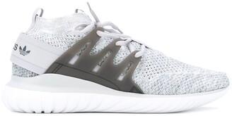 adidas Tubular Nova Primeknit sneakers