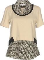 Patrizia Pepe T-shirts - Item 12025059