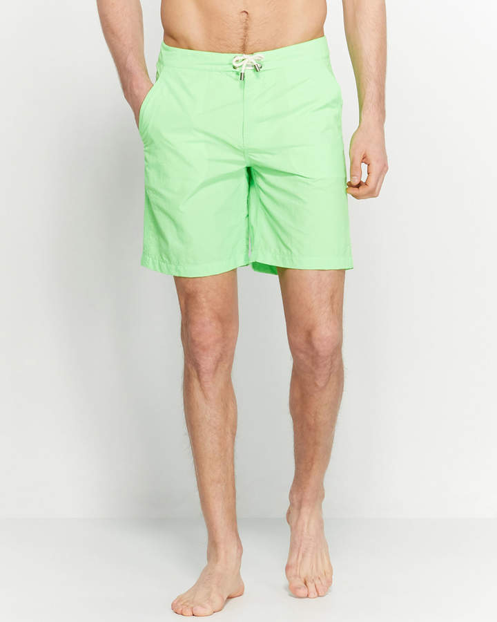 577c654243171 Mens Neon Bathing Suits - ShopStyle