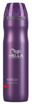 Wella Professionals Refresh Revitalising Shampoo (250ml)