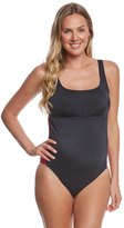 Prego Swimwear Maternity Sport Tank One Piece Swimsuit 8113769