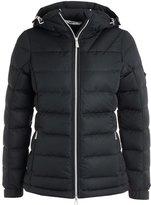 J.lindeberg Radiator Ski Jacket Black
