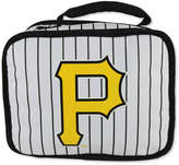 Concept One Pittsburgh Pirates Lunchbreak Lunch Bag