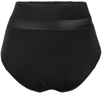 Marlies Dekkers High-Waisted Bikini Briefs