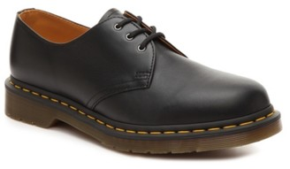 Dr. Martens 1461 Classic Oxford